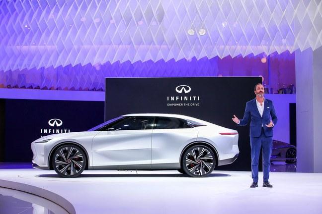 INFINITI_Qs_Inspiration_reveal___Auto_Shanghai_2019___Karim_Habib