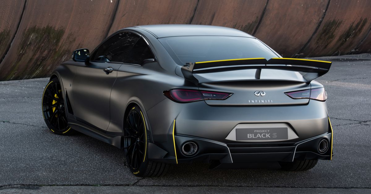 2018-Infiniti-Project-Black-S-Paris-debut-3-1200x628
