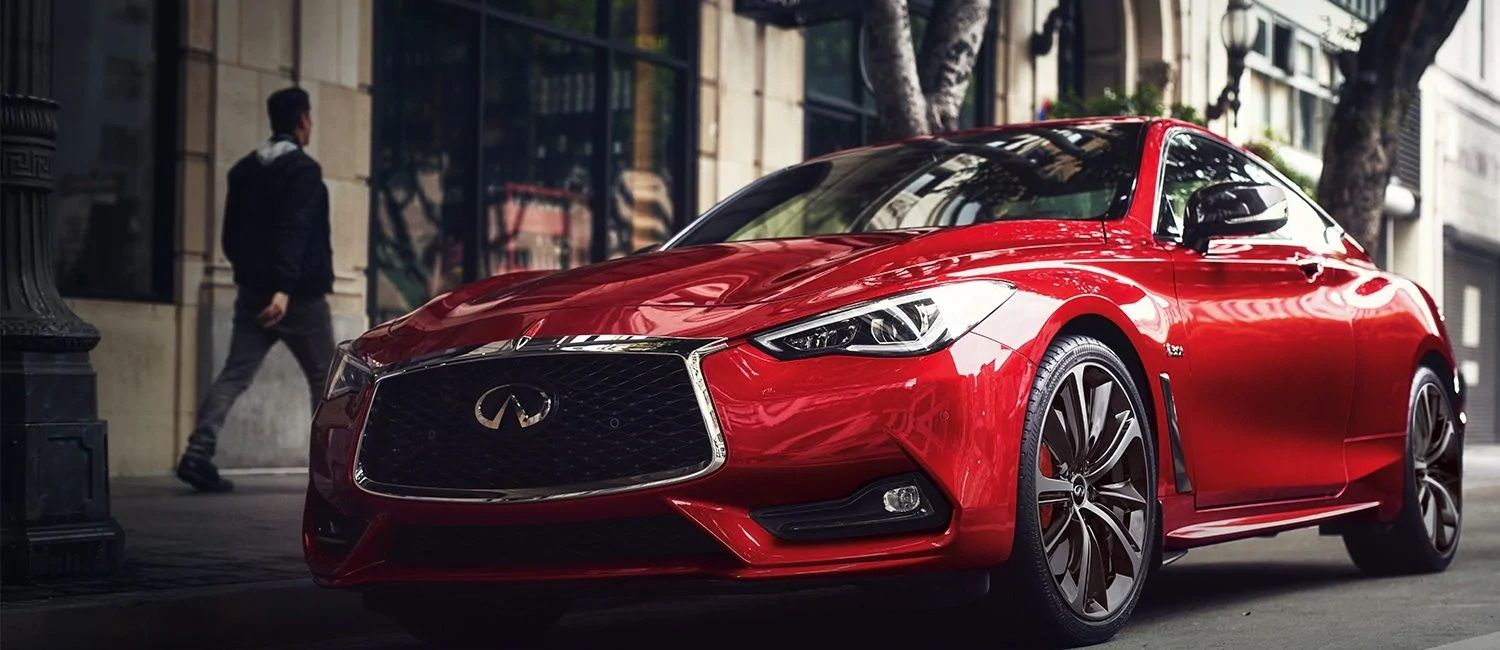 infiniti-q60-coupe-l-1.jpg.ximg.l_full_m.smart