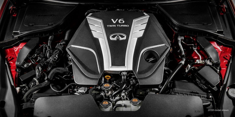 infiniti-q60-coupe-v6-engine.jpg.ximg.l_full_m.smart