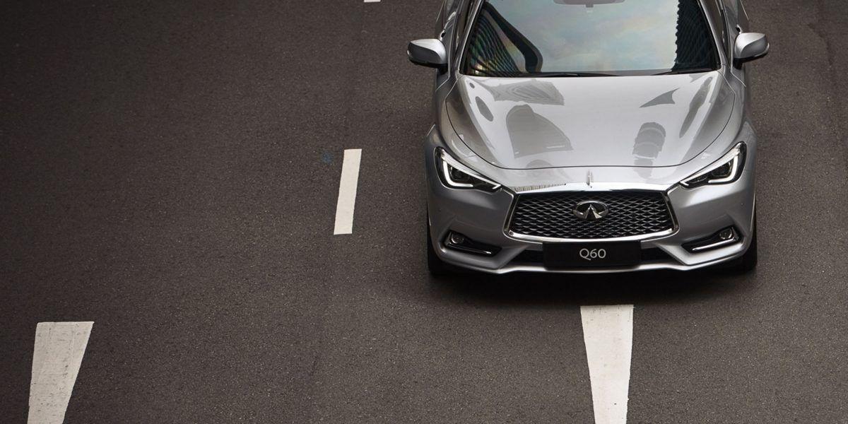 2020-infiniti-q60-coupe-performance.jpg.ximg.l_12_m.smart