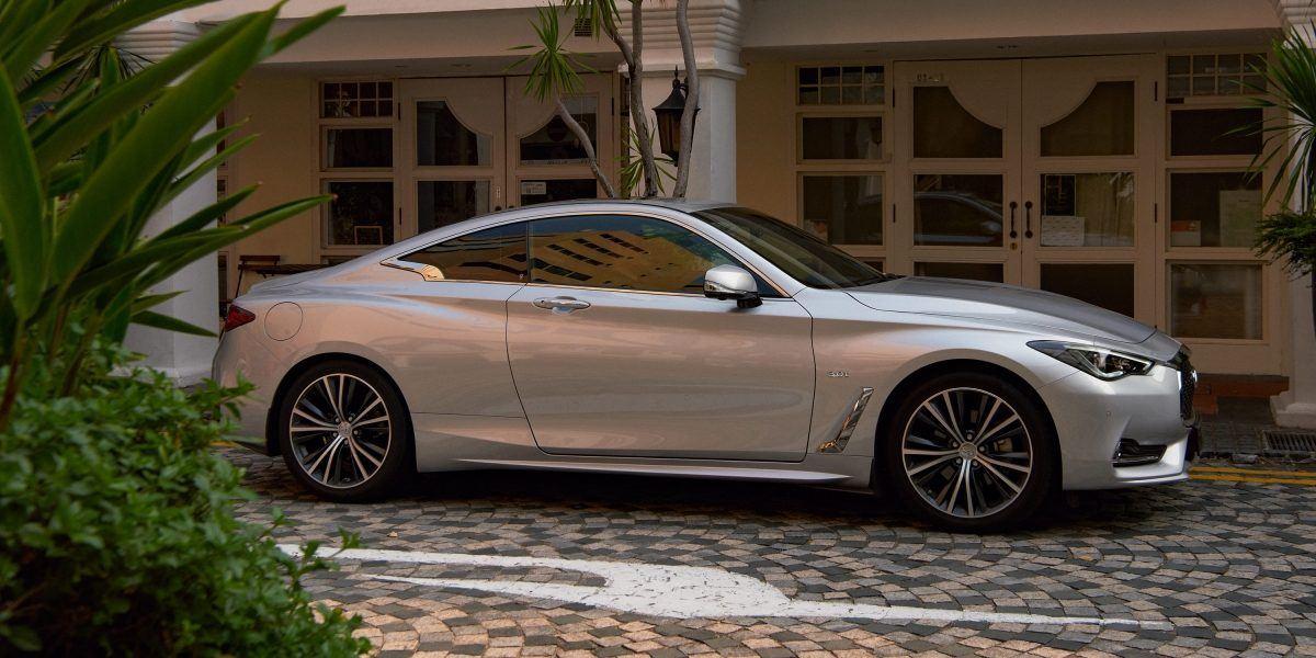 2020-infiniti-q60-coupe-design-side-profile.jpg.ximg.l_12_m.smart